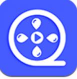 批量加水印软件下载(视频水印王)最新版