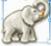 比较好的加水印软件(Image Tuner)最新版