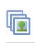 批量加水印软件(关联图片)最新版