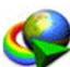 万能图片格式转换器(Total Image Converter)最新版