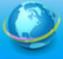 全能图片格式转换器(GIS格式转换器)最新版