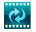 高清图片格式转换器(速转图片格式转换器)最新版
