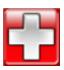 移动硬盘照片恢复(Super硬盘数据恢复软件)最新版