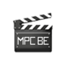 MPC播放器(MPC-BE)v1.5.3.4281中文版