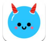 小妖精美化v4.3.0