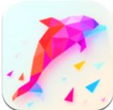 天天乐拼图v1.3.0