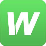 Week(办公软件app)v1.3.3
