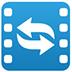 爱奇艺易转码 免费版V7.0.1.4