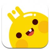 兔兔玩友v3.1.1