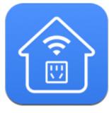 wifi网络管家v4.0.2.1