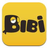 BiBi娱乐社区v3.21