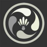 动图字幕大师appv1.0.5