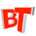 BluffTitler(3D文本动画工具)V14.1.1.8