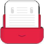 Scanbot(PDF扫描仪)v3.7.0.69