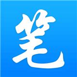笔趣免费小说(小说阅读app)v1.1