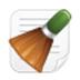 鲤鱼PDF水印清理专家 绿色版V1.20.7199