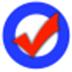TaskAngel(个人任务管理工具)V3.3