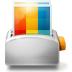 ReaConverter Lite(图像转换器)英文版V7.479
