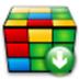 播客录播助手 绿色版V2.3.7.1505