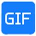 七彩色gif动态图制作工具 绿色版V3.6