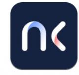 诺客软件v1.6.1