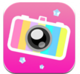 美颜美妆照相机v1.4