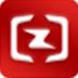 闪电图片压缩器 免费版V3.3.2