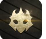 百变大侦探v3.0.4