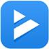 360快剪辑录制小视频软件V1.2.0.4038