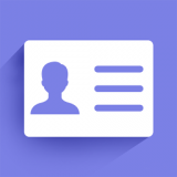 名片设计宝appv2.0.1