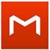 摩客(Mockplus)V3.5.0.2