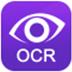 得力OCR文字识别软件V1.0.0.9
