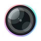 美人相机(趣玩相机app)v4.4.1