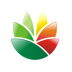Logo设计软件(EximiousSoft Logo Designer)V3.76
