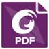 福昕高级PDF编辑器V9.1