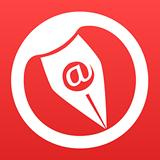 汤圆创作(手机在线创作app)v5.5.3