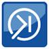 ProfiCAD(电气CAD软件)中文版V10.1.1