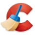 CCleaner(系统清理工具)中文版V5.54.7800