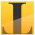 Iperius Backup(数据备份软件)中文版V6.0.0.0