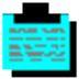 AtoZ复制粘贴工具 英文版V13.0