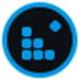 智能磁盘整理工具(IObit SmartDefrag)V6.2.0.138