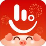 触宝输入法(手机拼音输入法)v6.9.8.7
