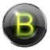 ImBatch(批量图片处理)多国语言版V6.4.0