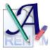 Advanced Renamer(文件批量重命名)V3.84