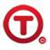 tabbles(PC端文件标签管理软件)V5.4.1.0