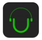 声Uv1.2.2