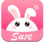 苏耳v1.0.0
