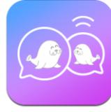 海豹语音v2.0.3