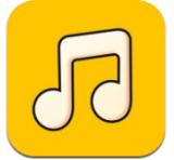 音域v1.2.5