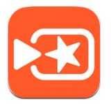 小影appv7.9.0